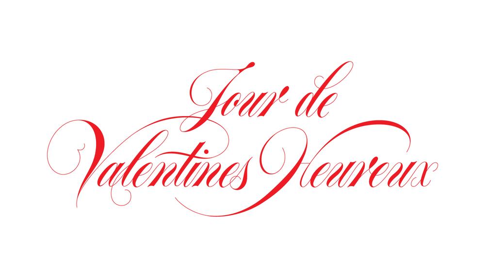 Jour-de-Valentines-Heureux.png