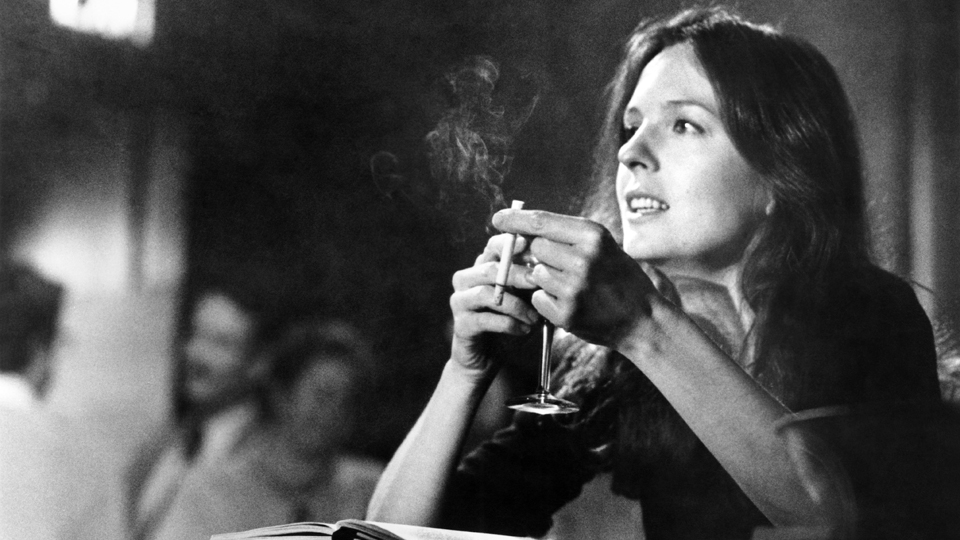 f01-1813-diane-keaton-mr-goodbar.jpg