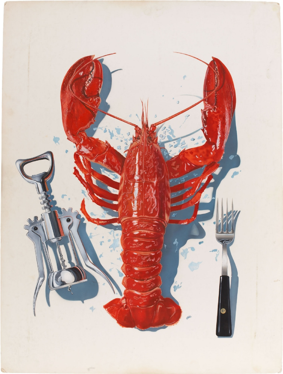 LobsterPainting.jpg