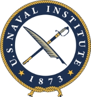 Revised_logo_of_the_United_States_Naval_Institute.jpg