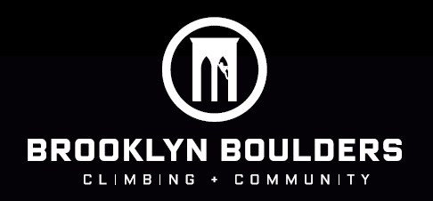 Brooklyn-Boulders-Horizontal-Logo-Black_ClearBG.png