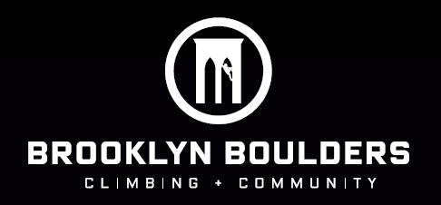 Brooklyn-Boulders-Horizontal-Logo-Black_ClearBG.png