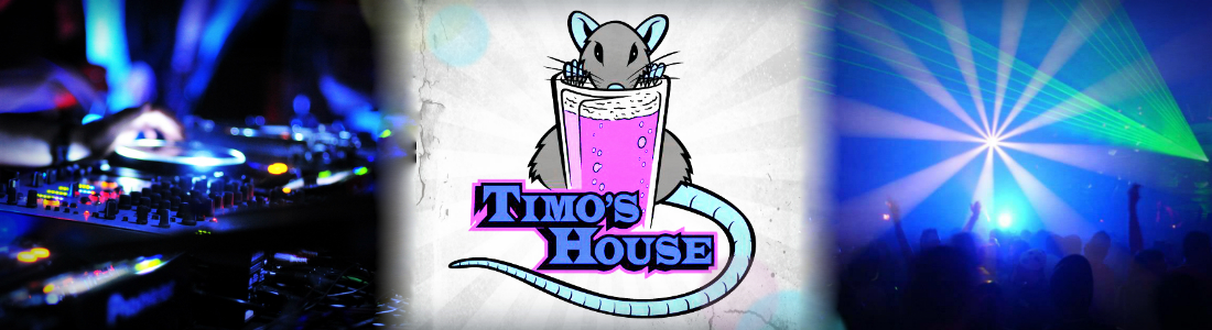 Timo's House