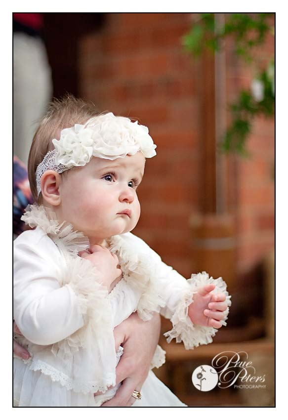 Savannah's christening 105.jpg