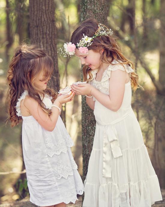 flowergirl-ideas08.jpg
