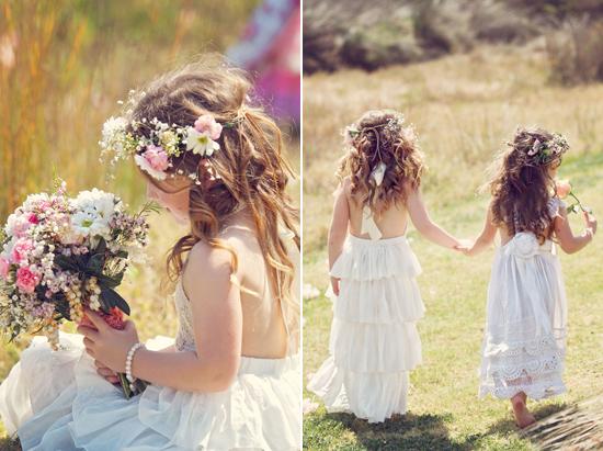 flowergirl-ideas22.jpg