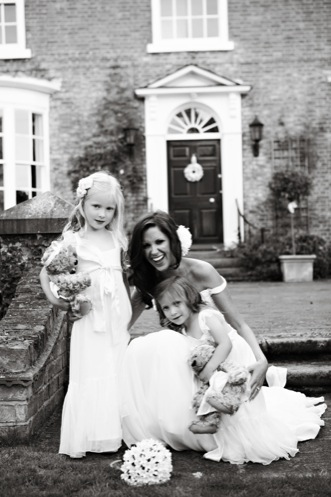 naomi-robin-uk-wedding58.JPG