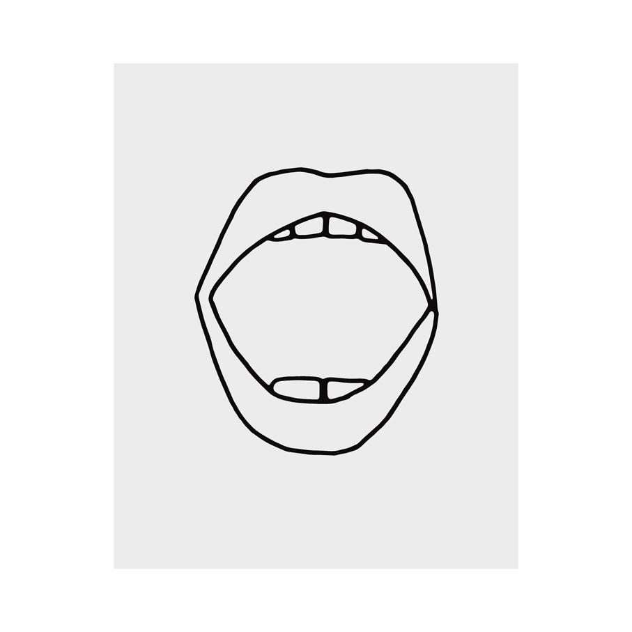 mouth.jpg