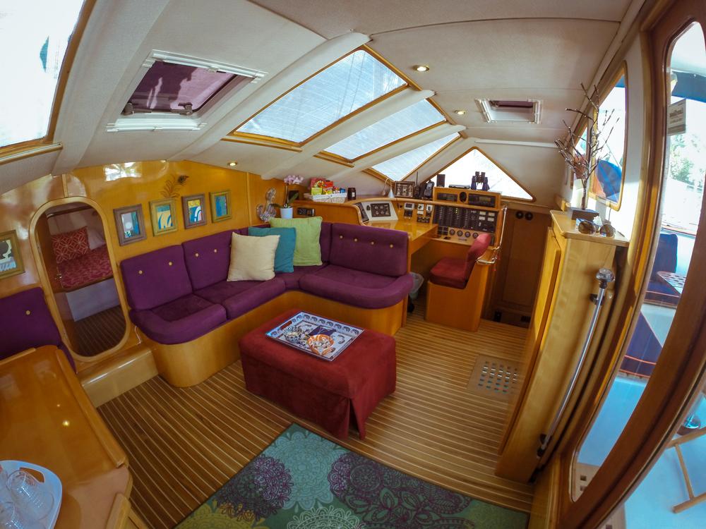 EP Salon facing Starboard.jpg