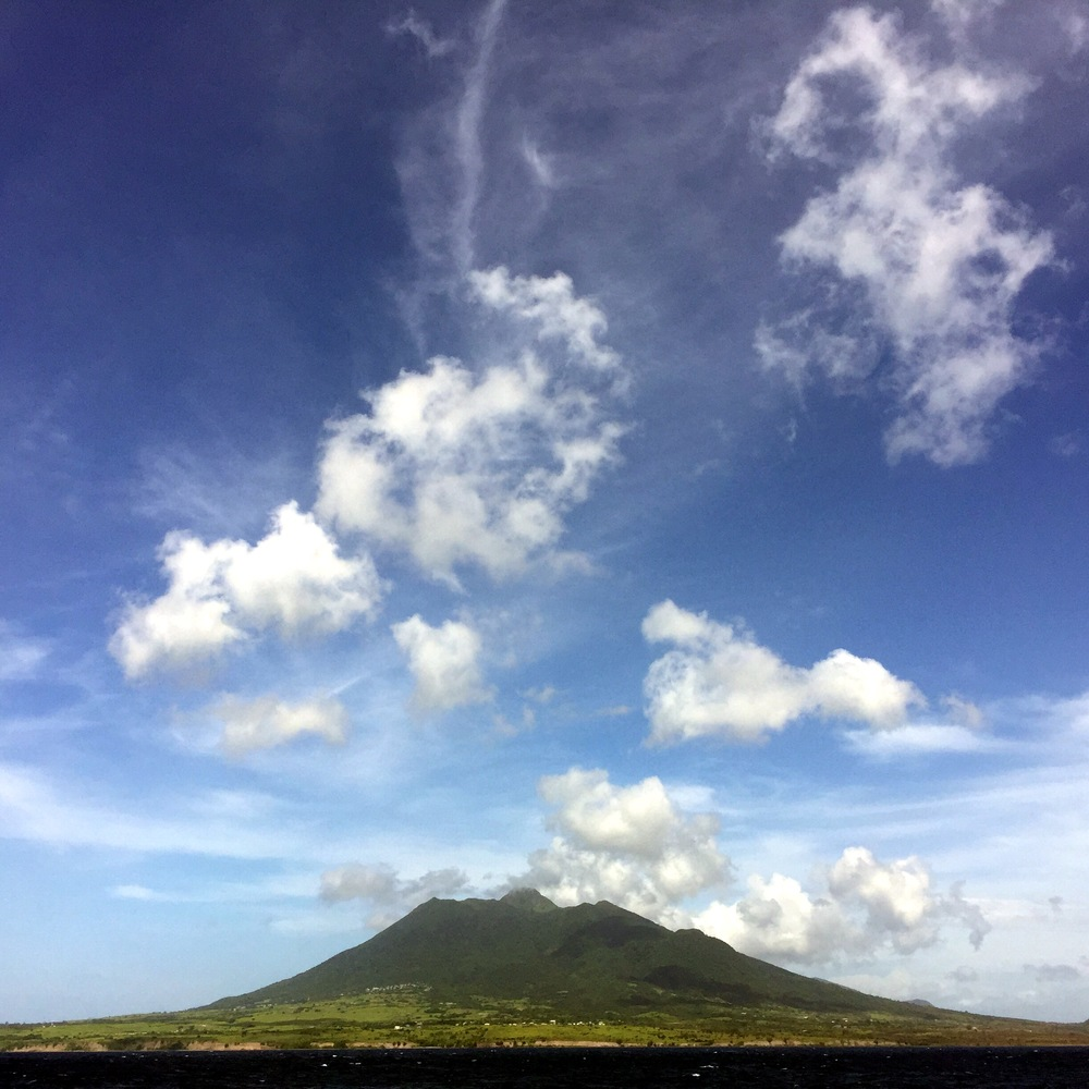 Sailing by St. Kitts.JPG