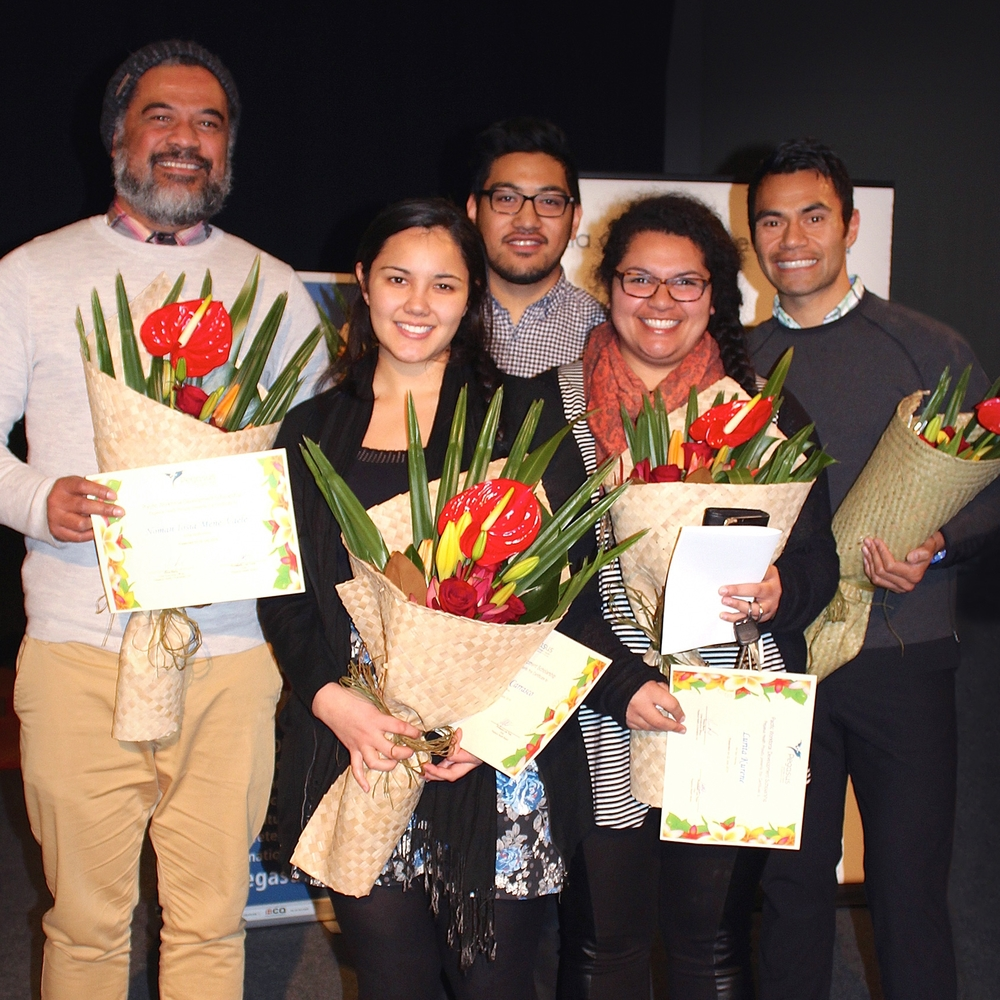 Pacific Scholarship recipients_cropped.jpg