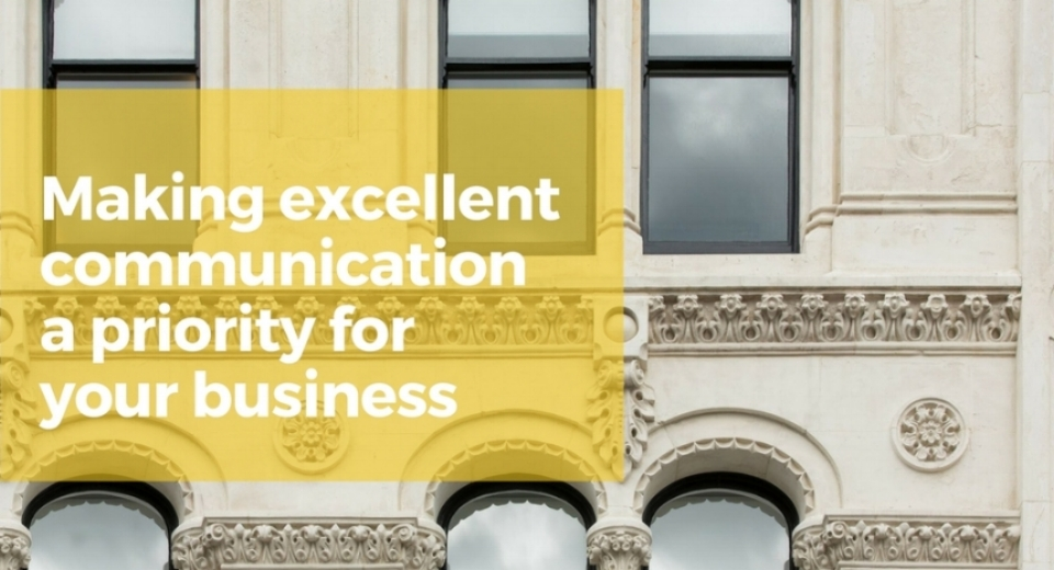 Priority Communications Public Relations PR and Marketing