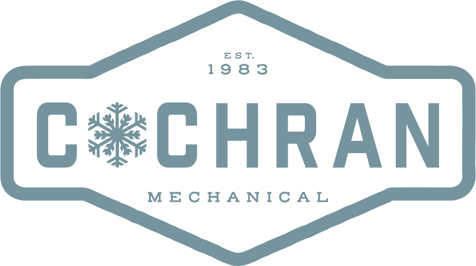 Cochran Mechanical