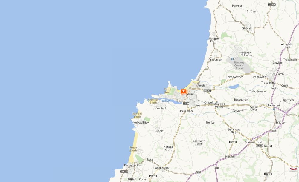Location 3.jpg