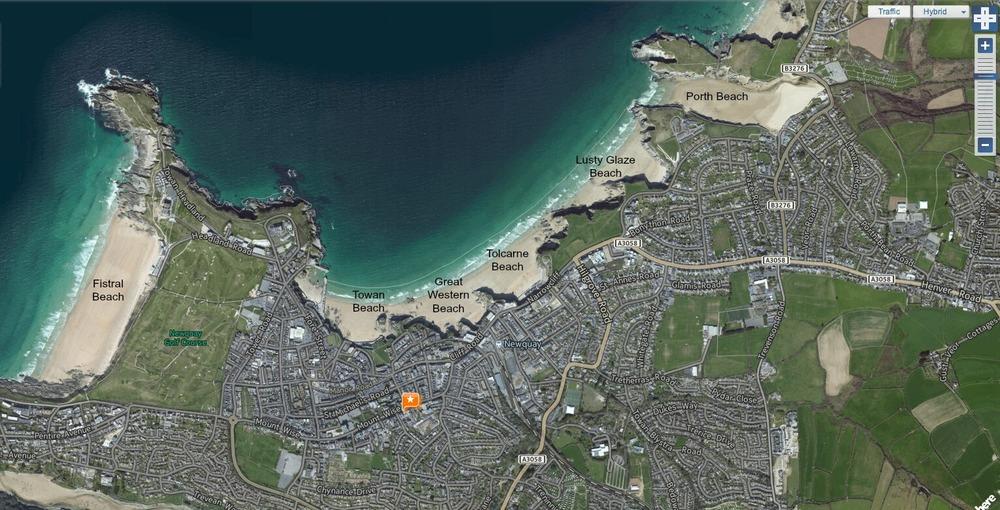 Location5.jpg