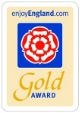 Gold-Award-Sticker-Sign1-211x300.jpg