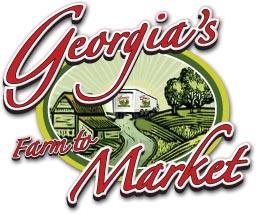 georgiasmarket_logo.jpg