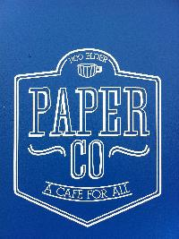 papercologo.jpg