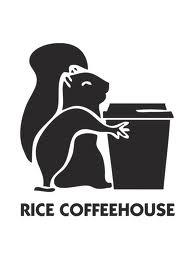 ricecoffeelogo.jpg