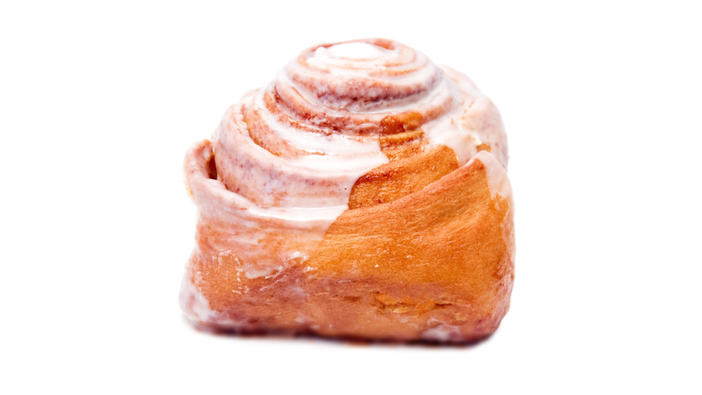 vegan_cinnamon_roll_glutenfree.png