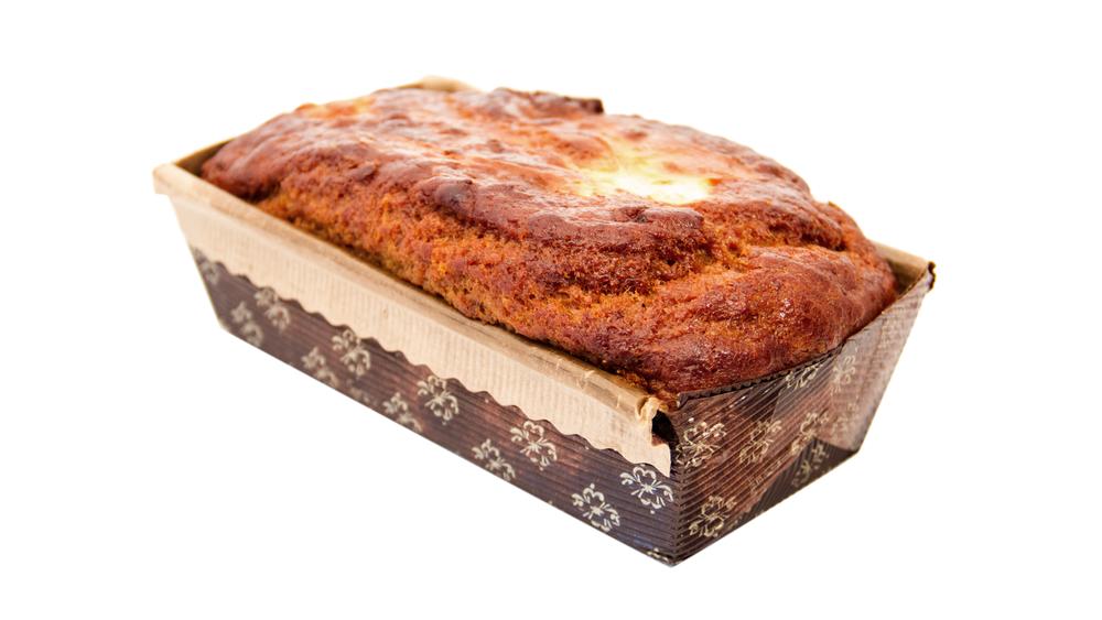 loaf-rerendermenu-1_00000.png_sinfull_bakery