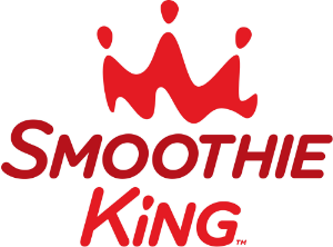 SmoothieKing2_00000.jpg