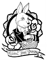 rabbitfoodforprint (1).png