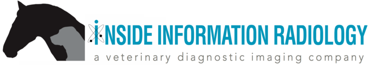 Inside Information Radiology