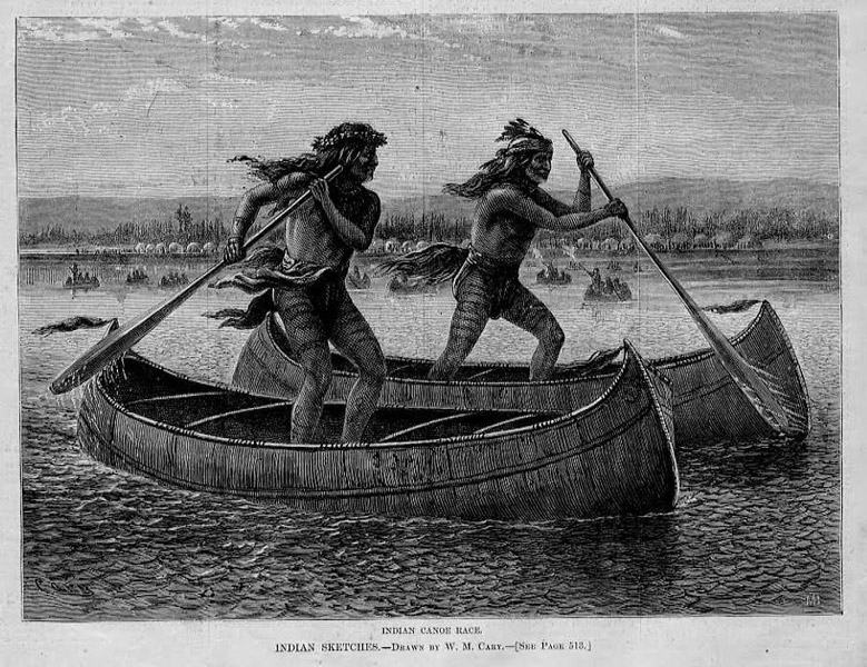Traditional-Indian-Canoe-Race.jpg