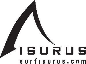 Isurus.png