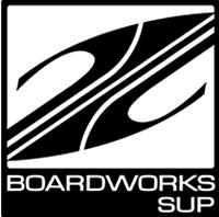 boardworks-sup-tilt-logo.png