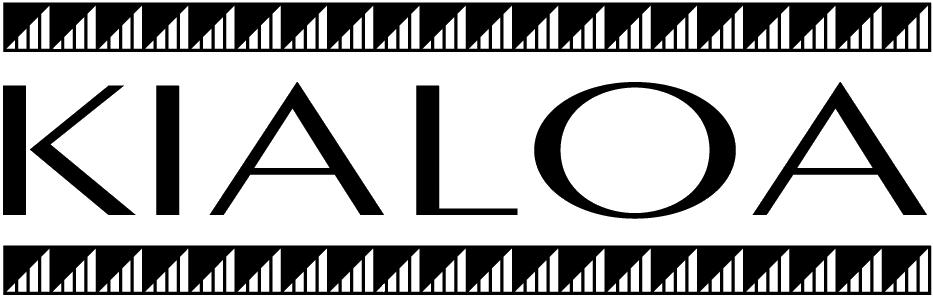 kialoa_logo.png