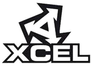 Xcel.png