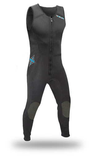 level-six-farmer-john-zip-neo-wetsuit-3mm.png