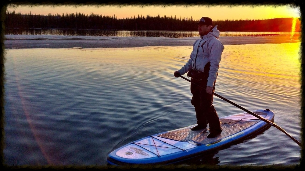 SUP YK River 8 - Benji Straker.jpg