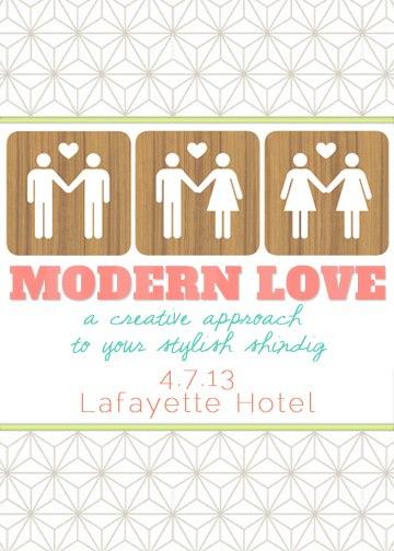 modern-love-show.jpg