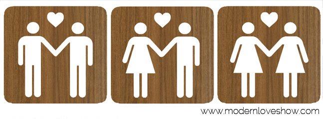 modern-love-2.jpg