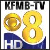 cbs8_logo-150x150.png