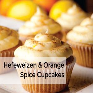 beer-cupcake-hefeweizen-citrus.jpg