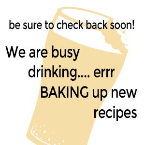 New Recipes Soon.jpg