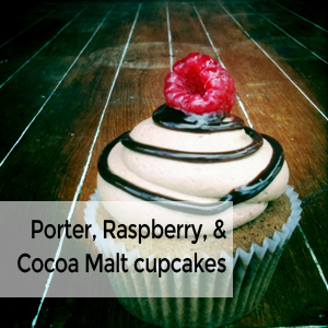 beer-cupcake-raspberry-chocolate.jpg