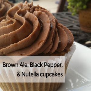 brown-ale-nutella-cupcake.jpg