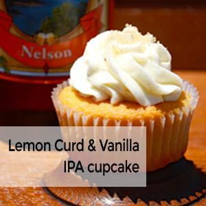 beer-lemon-cupcake.jpg