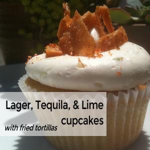 beer-cupcake-cincodemayo.jpg