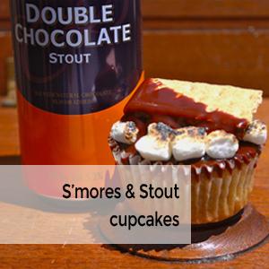 smores-stout-cupcakes.jpg