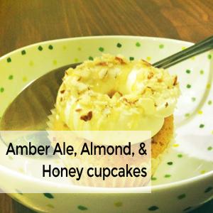 beer-cupcake-honey-nut.jpg