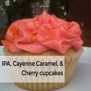 beer-ipa-cherry-cupcake.jpg