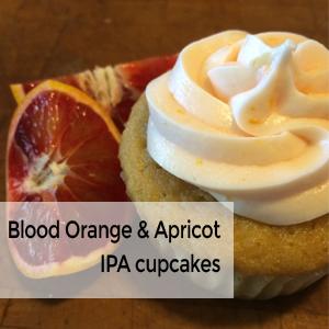 beer-cupcake-orange-apricot.jpg