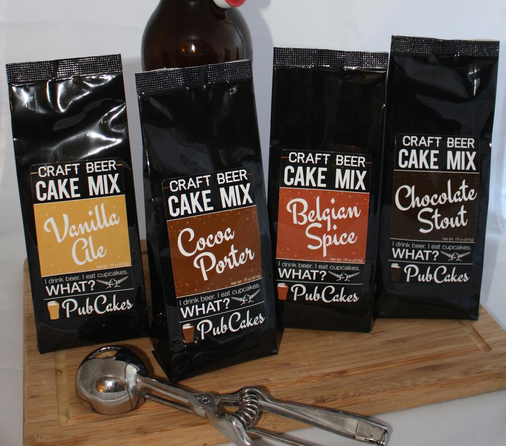 cake mixes.jpg
