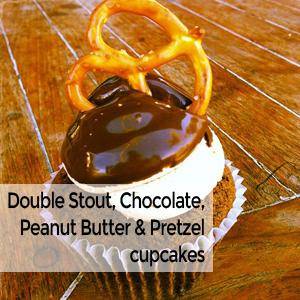 beer-chocolate-pretzel-cupcake.jpg